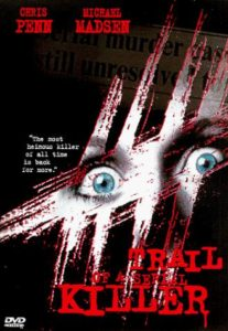 Paper Trail Poster