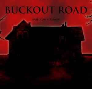 Buckout Road